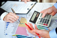 stock-photo-31869734-business-accounting