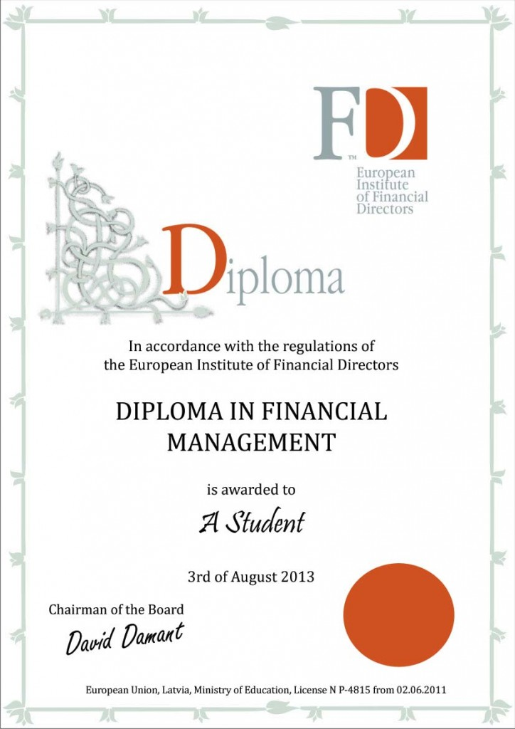 diplomaFull