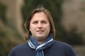 sergey veltishchev